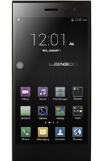 LEAGOO Lead 1