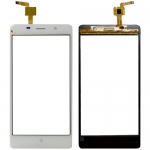 Тачскрин для LEAGOO M5 Plus