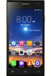 Leagoo Lead 5
